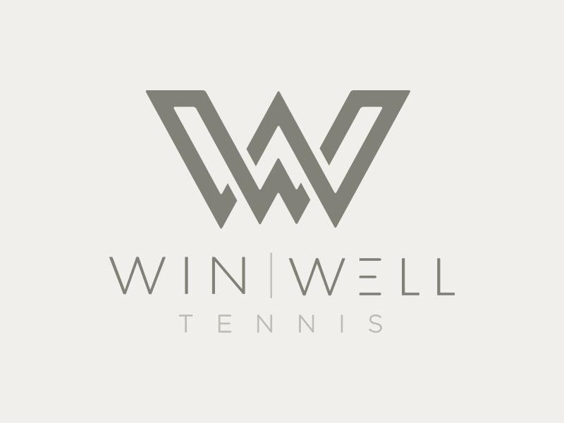 Winwell